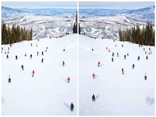 Top-of-Snowmass-Diptych-1024x766