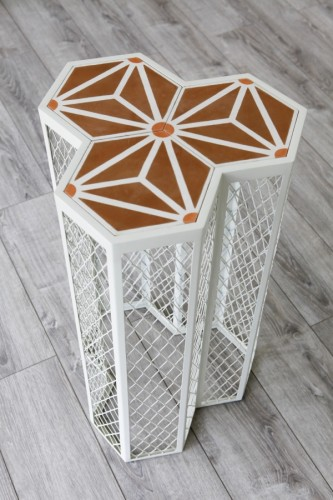 Derb-Riad-pedestal-table-Morocco-Collection-by-Jose-Levy-flodeau.com_