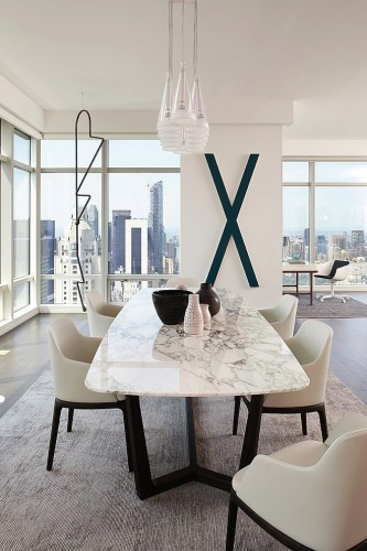 001-bloomberg-tower-apartment-tara-benet-design