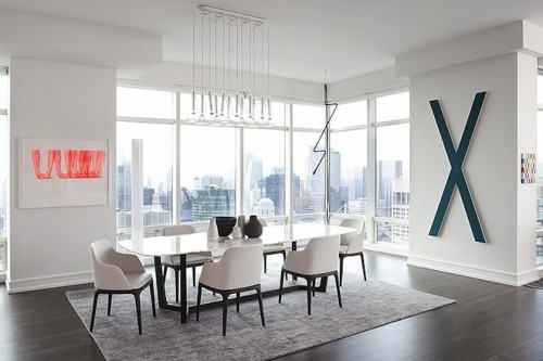 002-bloomberg-tower-apartment-tara-benet-design