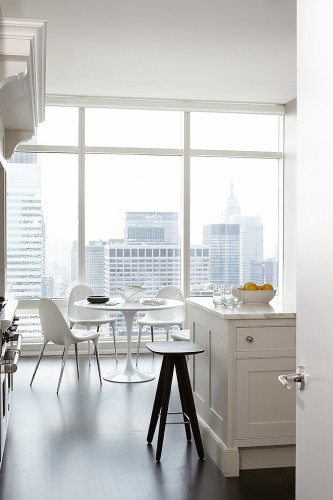 008-bloomberg-tower-apartment-tara-benet-design