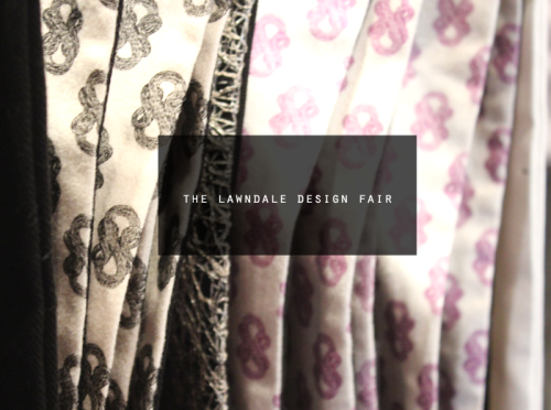 Lawndale_cover