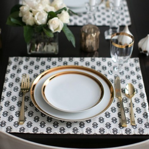 Wedding-Registry-Home-Decor