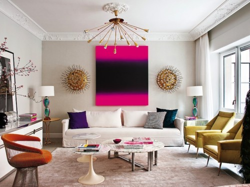 living-pink-madrid-apartment-01
