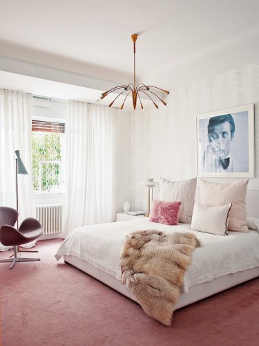 living-pink-madrid-apartment-07