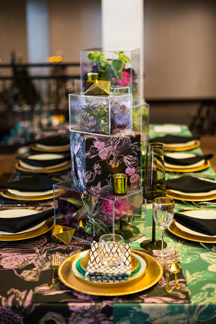 DIFFA: Picnic By Design / Table Pictures…