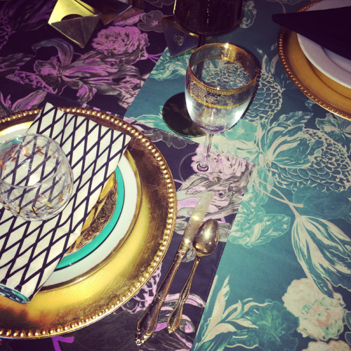Diffa_table-details