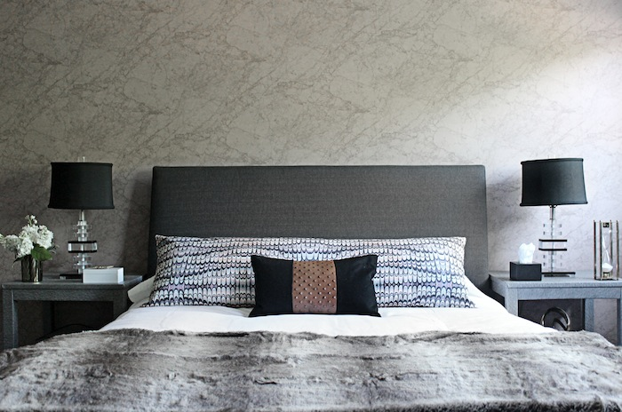 Best Of 2014 / Interiors By Stone Textile