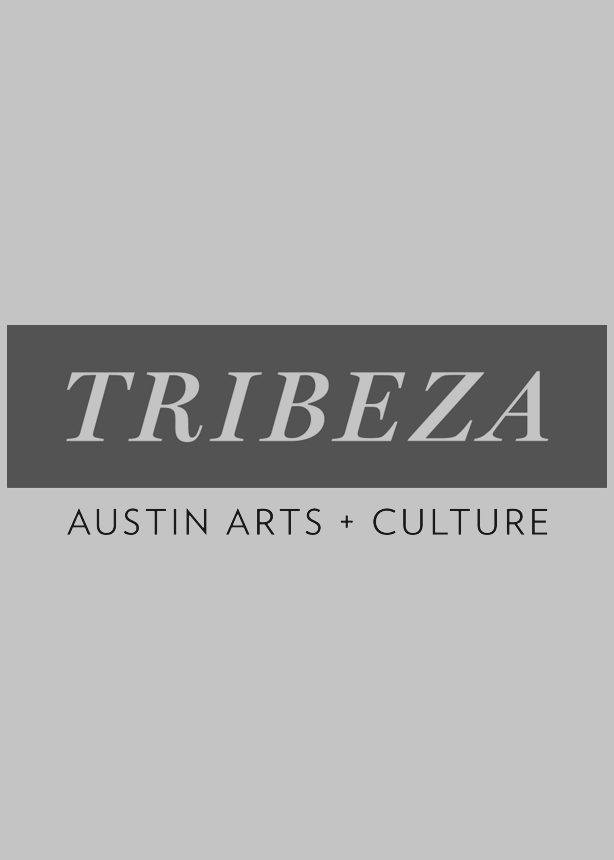 Tribeza: What's Old is New