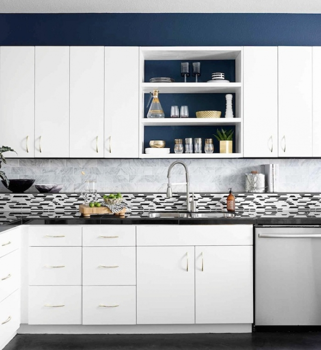kitchens-01-Interiors-By-Stone-Textile_Kitchen