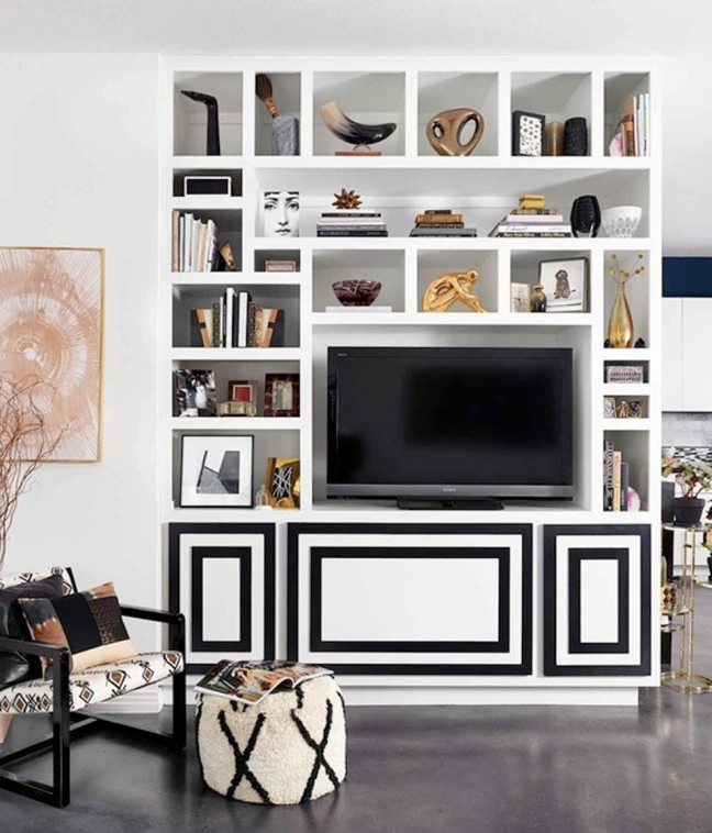 living-02-Interiors-By-Stone-Textile_Living-Room-2