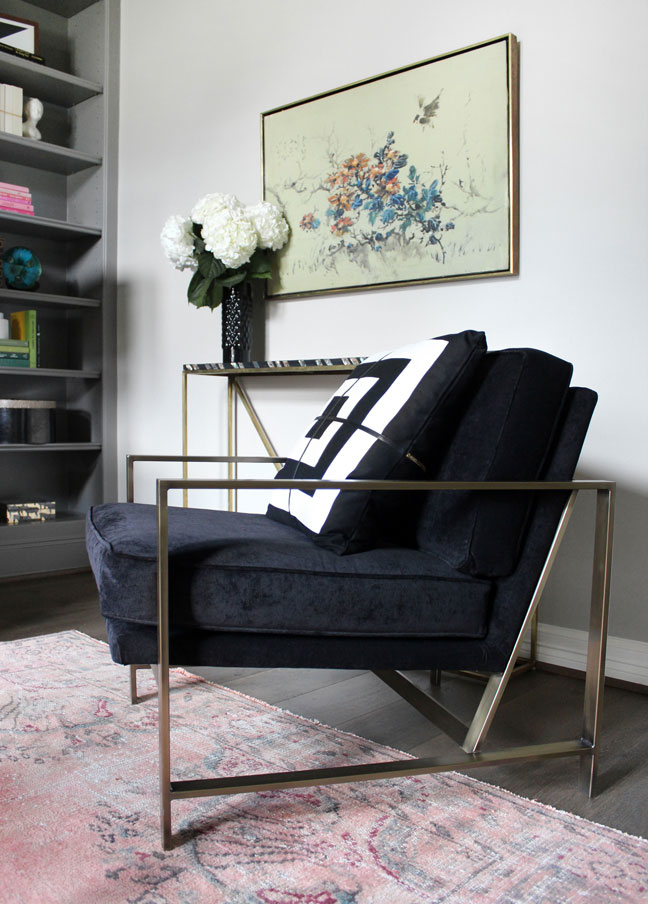 welford_ave_chair