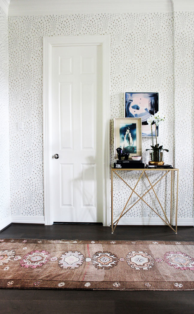 welford_ave_entry