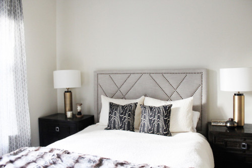 st_nashville_bedroom_4973