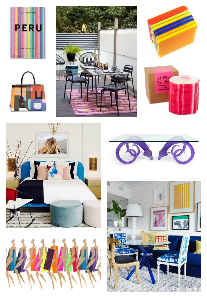 STS_Blog1Collage_Brights