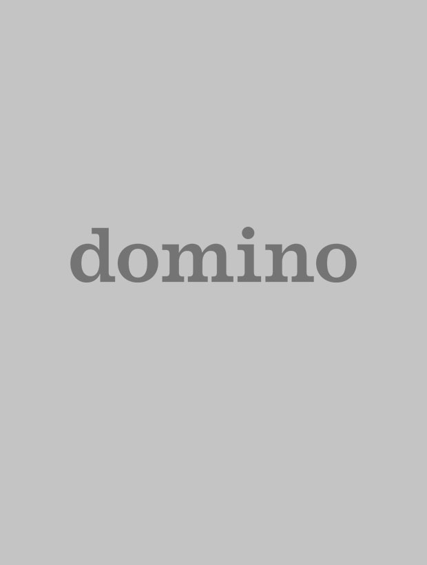 Domino: Austin Office