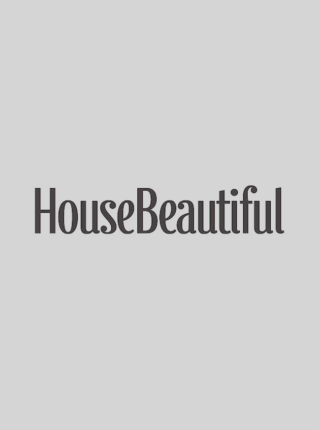 House Beautiful: Modern Funk
