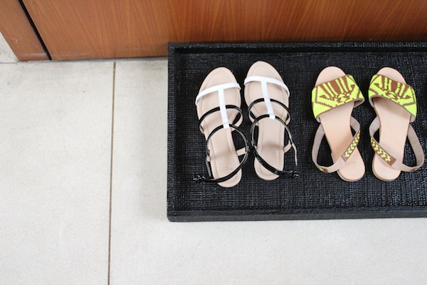 Chedi_Shoes