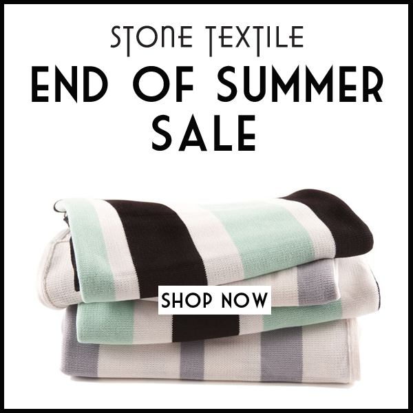 END OF SUMMER / SALE