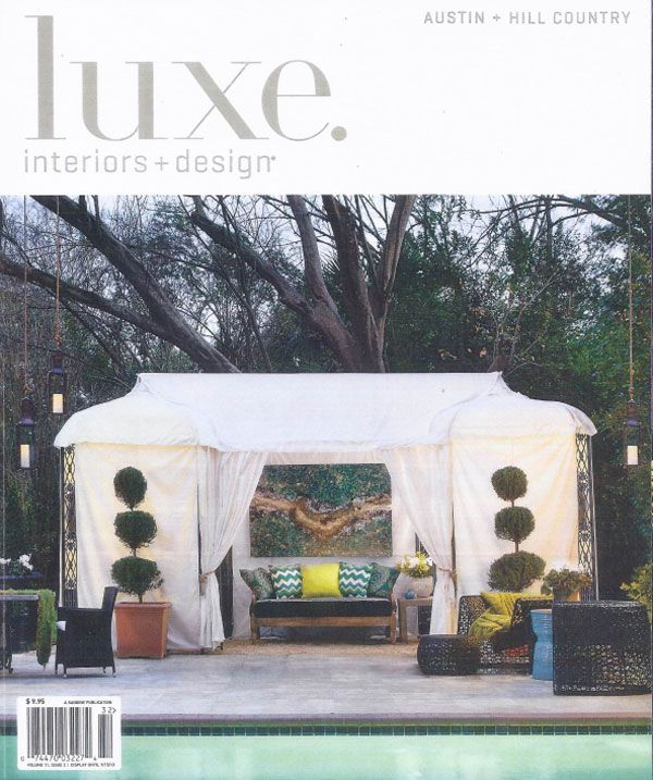 Luxe-Magazine_Cover