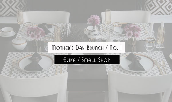 Mom's-Day-Erika-2