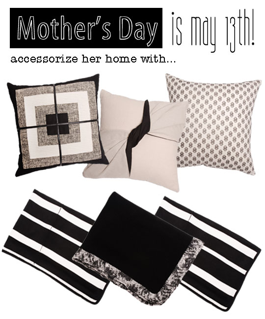 Mother's Day Gift Guide No.2
