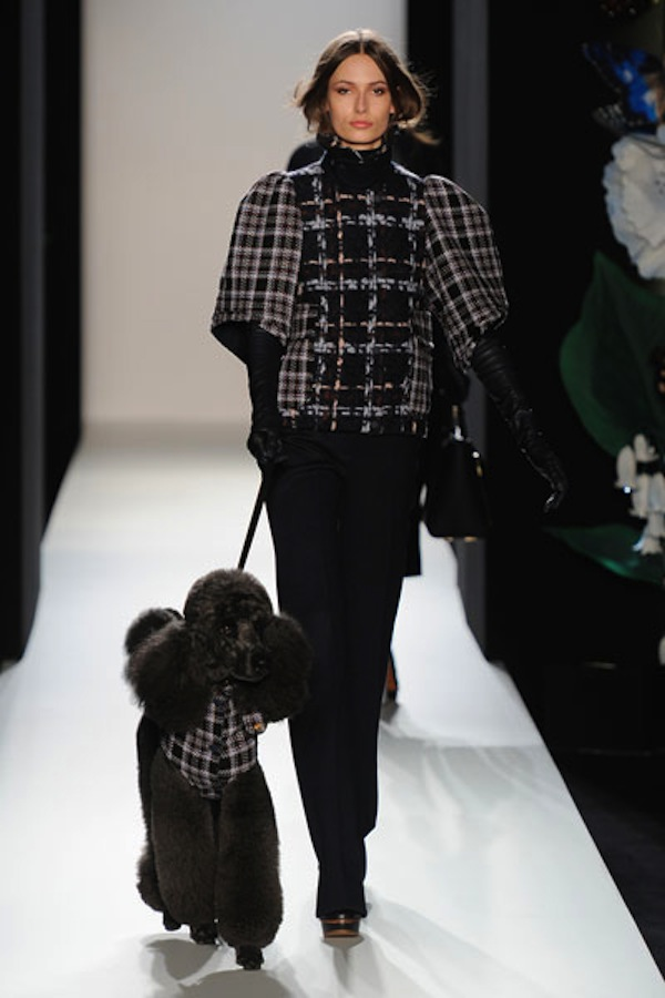 Mulberry-LFW-AW2013-05