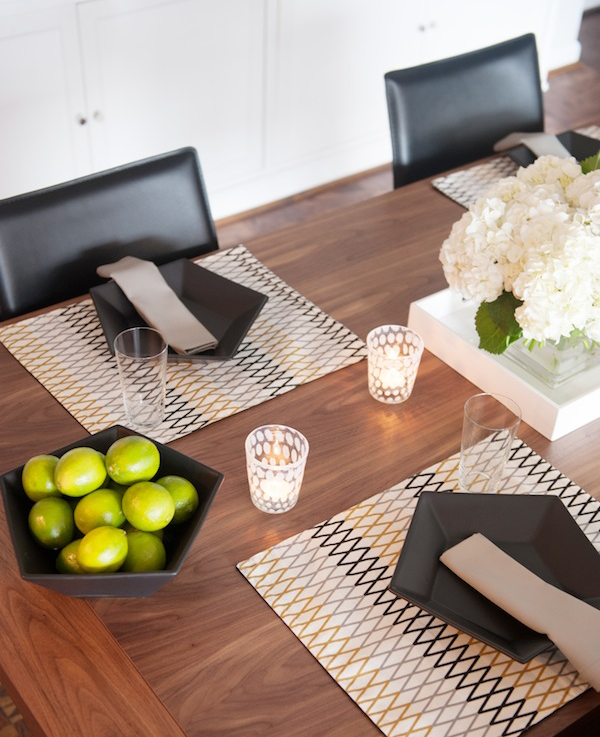 Spotted_Diamond-Placemats