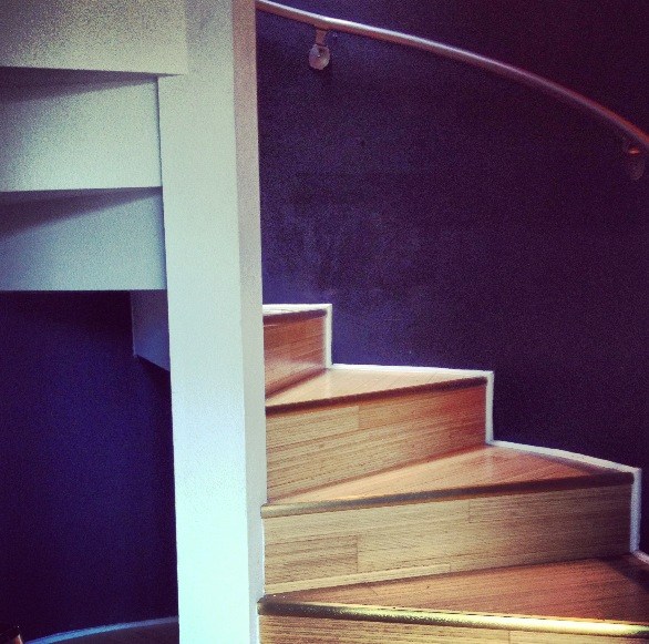 Stairs_After 1