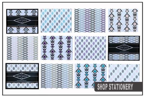 Stationery_Stone-Textile_HP