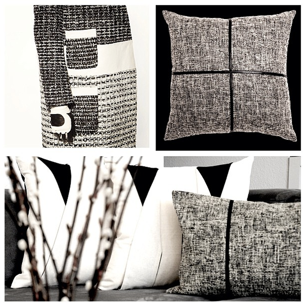 Product Spotlight / Accessorize your home…