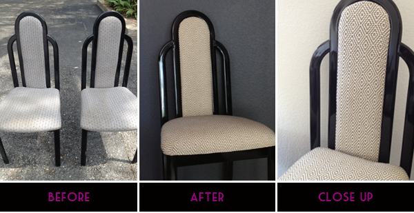 Stone-Textile_Office-Chairs