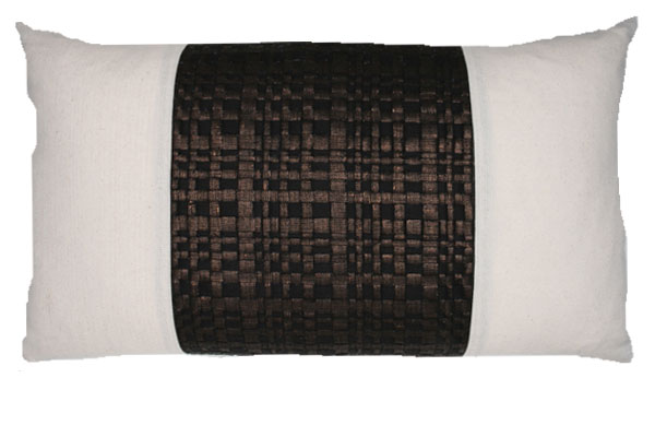 Woven-Middle-Pillow_Stone-T