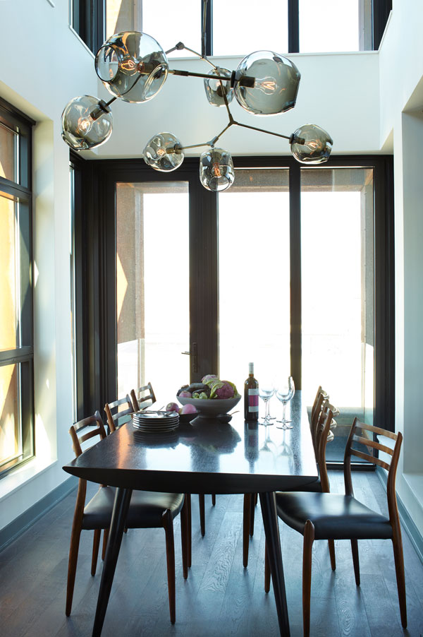 athena-calderone-dining-room