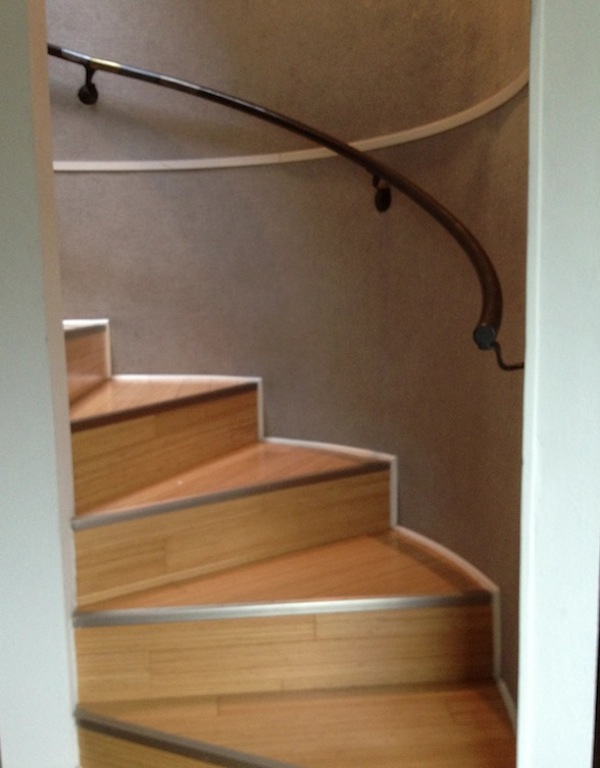 stairs_before