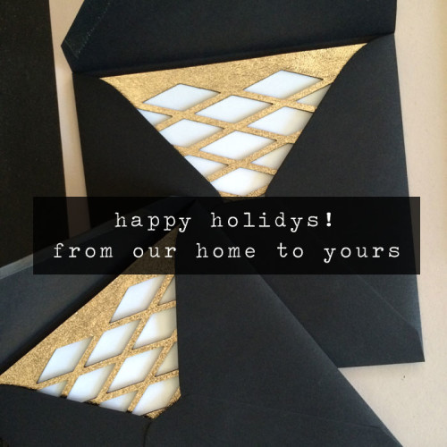 Stone-Textile_Holiday-Card-