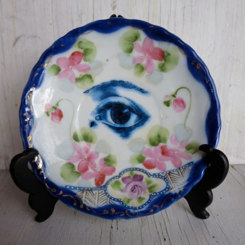 imported0_Pink_and_Blue_anatomical_eye_Altered_Art_wall_plate