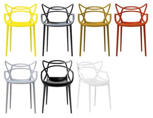 design_chairs