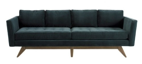 Dwell Studio_Sofa