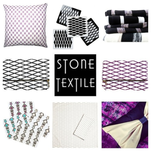 Mothers Day_Stone Textile