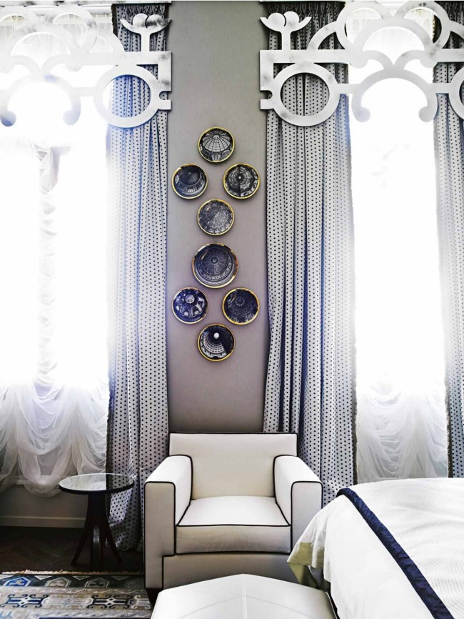 Love This Hotel / The Gritti Palace: Venice