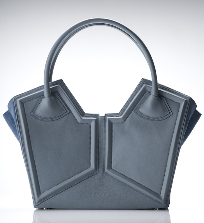 Product Love / Candamill Bags
