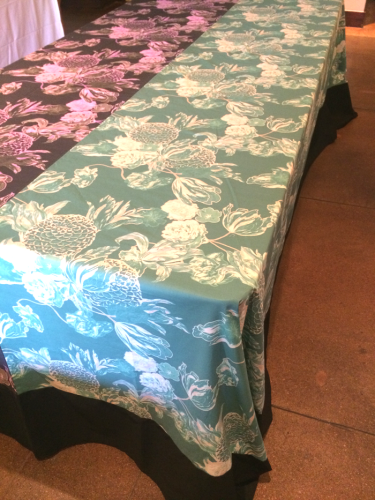 Diffa_Tablecloth