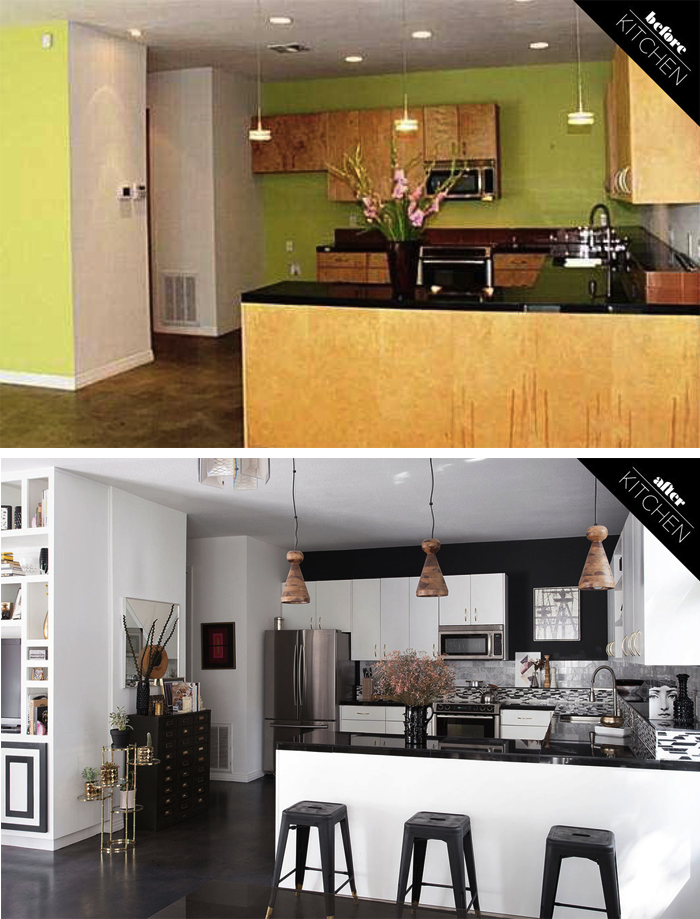 Lonny_Kitchen-Before+After