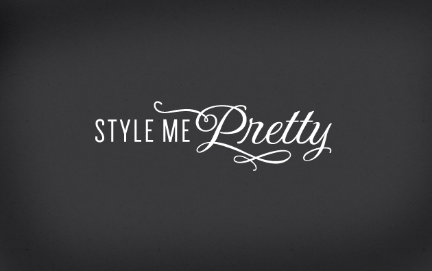 Style My…With Charish