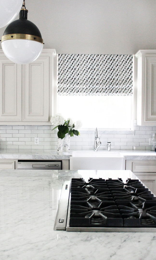 Welford-Ave_Kitchen
