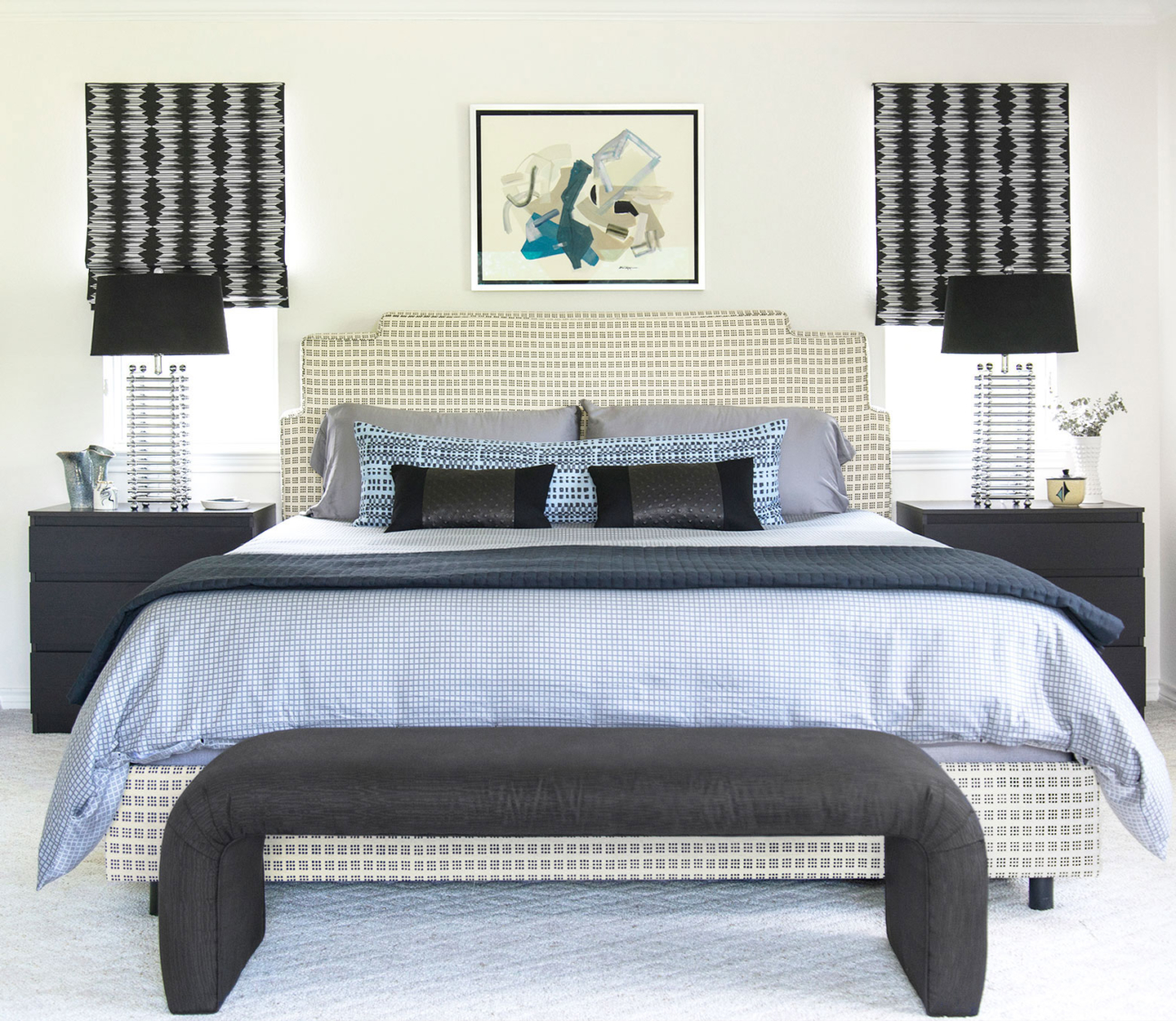 avc_master_bed