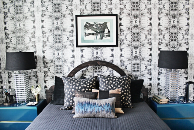bedrooms-01-Stone-Textile_ORC_15