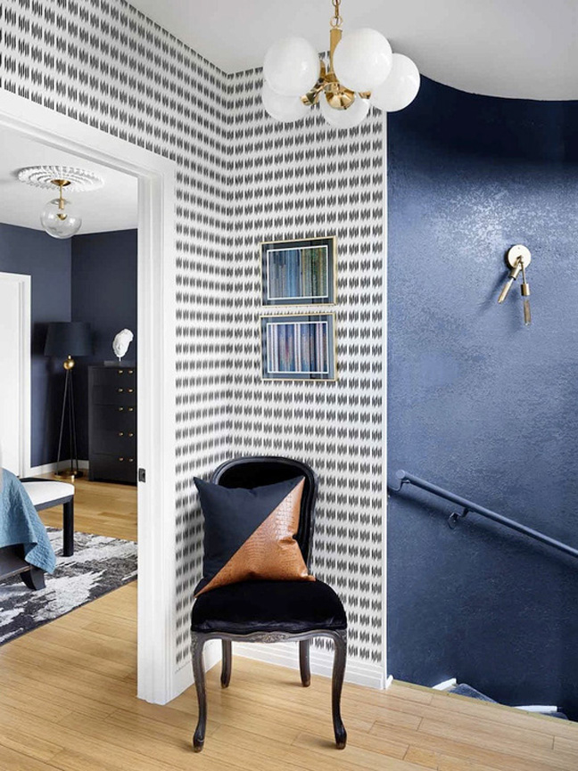 details-14-Interiors-By-Stone-Textile_Wallpaper