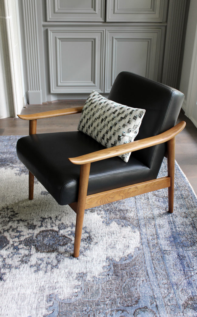 Welford-Ave_Accent-Chair